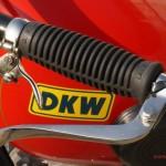 DKW Luxus 300 foto Nr 16