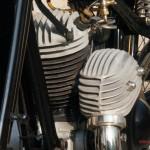 DKW Luxus 300 foto Nr 20