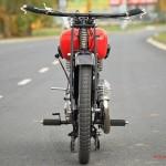 DKW Luxus 300 foto Nr 21