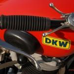 DKW Luxus 300 foto Nr 23