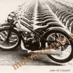 Zdjęcie z www.motomuseum.cz