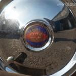 Jawa 175 Villiers 1933 rok