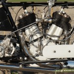 Silnik kompletny
