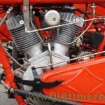 Harley Davidson JD 1200 foto Nr 03