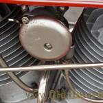 Harley Davidson JD 1200 foto Nr 04