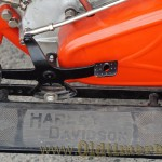 Harley Davidson JD 1200 foto Nr 05