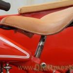 Harley Davidson JD 1200 foto Nr 08