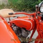 Harley Davidson JD 1200 foto Nr 21