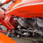 Harley Davidson JD 1200 foto Nr 22