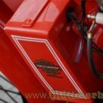 Harley Davidson JD 1200 foto Nr 27