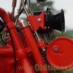 Harley Davidson JD 1200 foto Nr 30