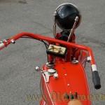 Harley Davidson JD 1200 foto Nr 47