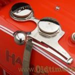 Harley Davidson JD 1200 foto Nr 48