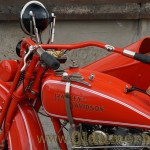 Harley Davidson JD 1200 foto Nr 50