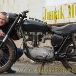 Junak M07 z 1959 roku 01