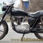 Junak M07 z 1959 roku 02