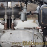Junak M07 z 1959 roku 03