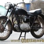 Junak M07 z 1959 roku 04