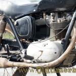 Junak M07 z 1959 roku 07