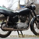 Junak M07 z 1959 roku 10
