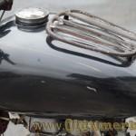 Junak M07 z 1959 roku 15