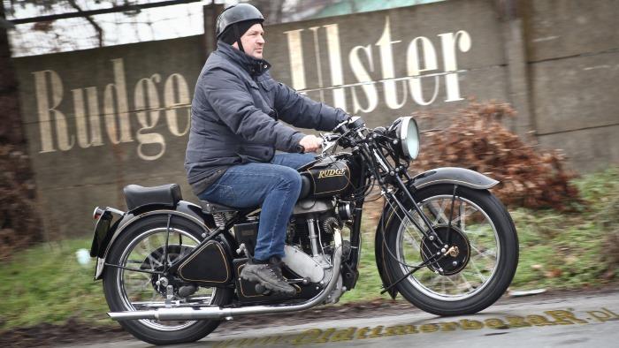 Rudge Ulster i PK 02 www