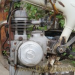Motom 48 ccm foto nr 36