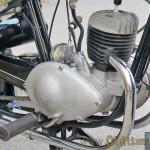 Triumph B 125 foto nr 02
