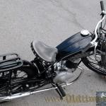 Triumph B 125 foto nr 11