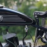 Triumph B 125 foto nr 28