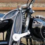 Triumph B 125 foto nr 31