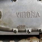 Victoria Vicky M51 1956 foto Nr 27