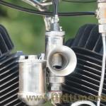 AJS M2 9,96 hp 996 ccm foto nr 03