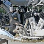 AJS M2 9,96 hp 996 ccm foto nr 06