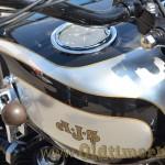AJS M2 9,96 hp 996 ccm foto nr 17