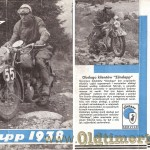 Zundapp prospekt 1938 foto 00 okładka