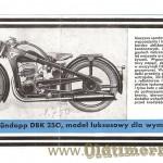 Zundapp prospekt 1938 foto 03 DBK250