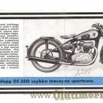 Zundapp prospekt 1938 foto 04 DS350