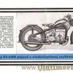 Zundapp prospekt 1938 foto 07 KS600