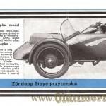 Zundapp prospekt 1938 foto 09 Stoye