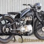bmw-r4-1935-seria-4-foto-nr-02