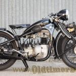 bmw-r4-1935-seria-4-foto-nr-03