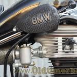bmw-r4-1935-seria-4-foto-nr-05