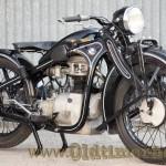 bmw-r4-1935-seria-4-foto-nr-07