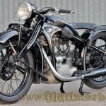 bmw-r4-1935-seria-4-foto-nr-09