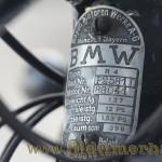 bmw-r4-1935-seria-4-foto-nr-10