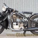 bmw-r4-1935-seria-4-foto-nr-12