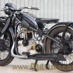 bmw-r4-1935-seria-4-foto-nr-13