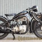 bmw-r4-1935-seria-4-foto-nr-17