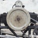 douglas-2-34-rok-1920-zdjecie-nr-14